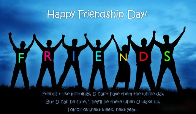 Friendship-Day-2016