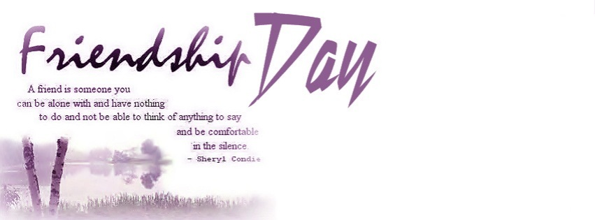 Friendship-Day-FB-Covers-Photos-with-Wishes