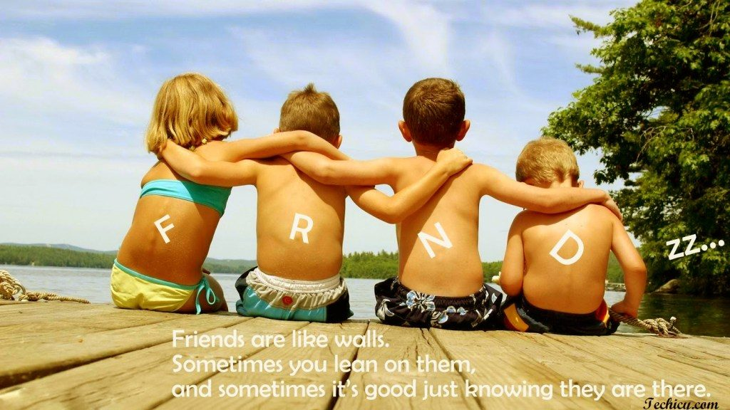 Friendship-Day-HD-Images-HD-Wallpapers-Free-Download
