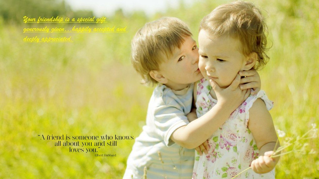 Friendship-Day-HD-Images-Wallpapers-Free-Download-2016