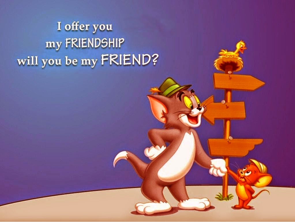 Friendship-Day-HD-Pics-Photos-Free-Download-2016-wallpapers