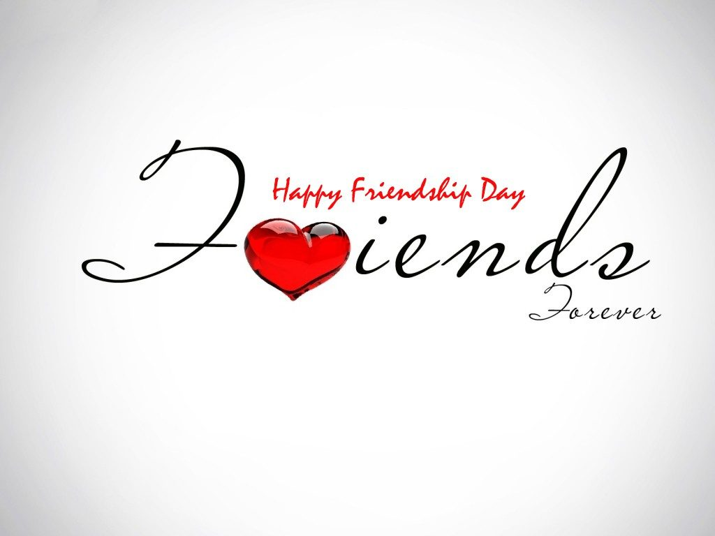 Friendship-Day-Heart-Love-wallpapers-images