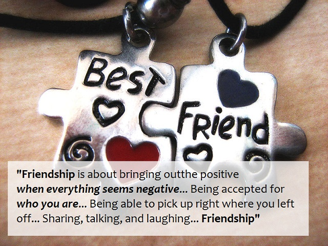 Friendship-Day-Images-with-Wishes
