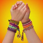 Friendship Day Whatsapp DP Images, Wallpapers 4
