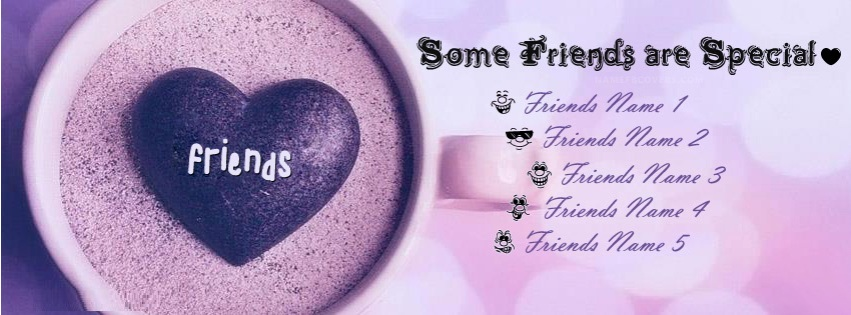 Friendship-day-FB-cover-for-love