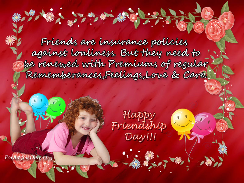 Friendship-day-card