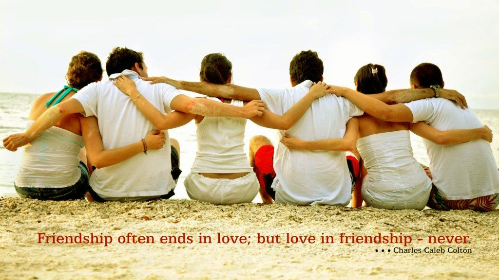 Happy-Friendship-Day-HD-Images-Wallpapers-Free-Download
