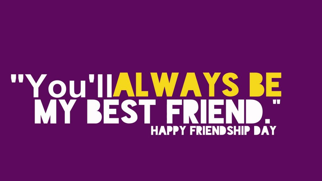Happy-Friendship-Day-Wallpaper-HD
