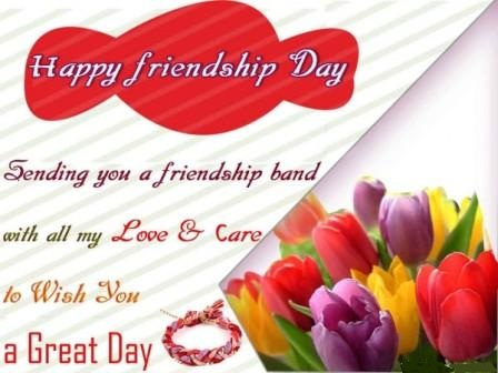 Happy-Friendship-Day-Wishes-You-Have-a-great-day