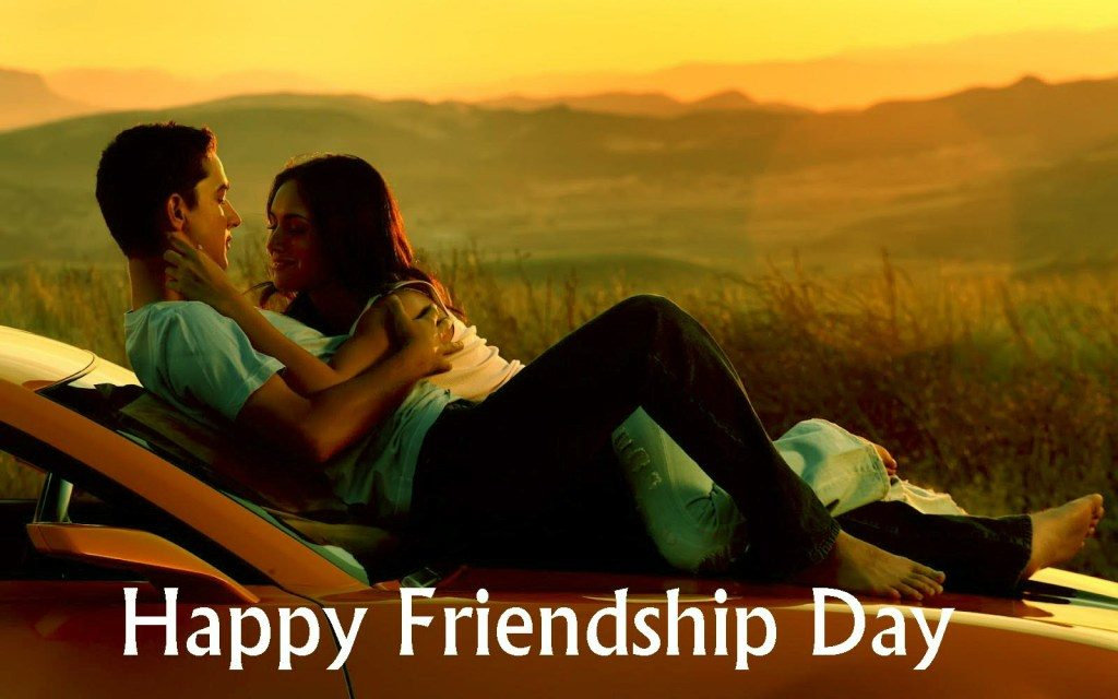 Love-Friendship-Day-HD-Pics-Photos-Free-Download