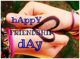 Searches Friendship Day Images