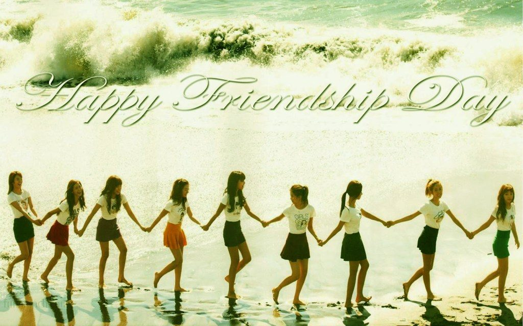 best-Friendship-Day-HD-Images-HD-Wallpapers-Free-Download