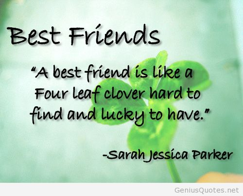 best-friend-forever-quotes-100305