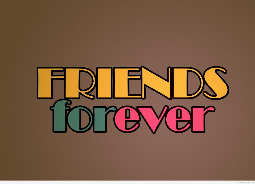 best-friends-forever-friendship-quotes-wallpaper