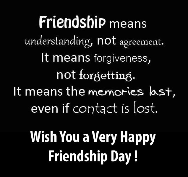 cute-friendship-quotes-english