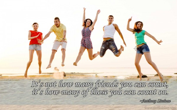 cute-friendship-quotes-with-images-600x375