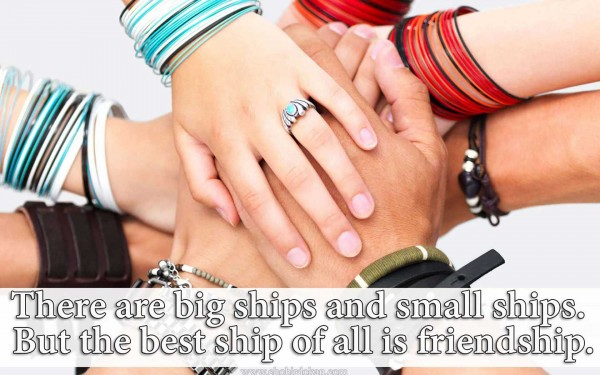 friends-quotes-images-600x375