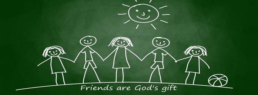 friendship-Day-fb-cover-Pics