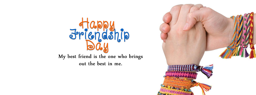 friendship-day-fb-cover-photo