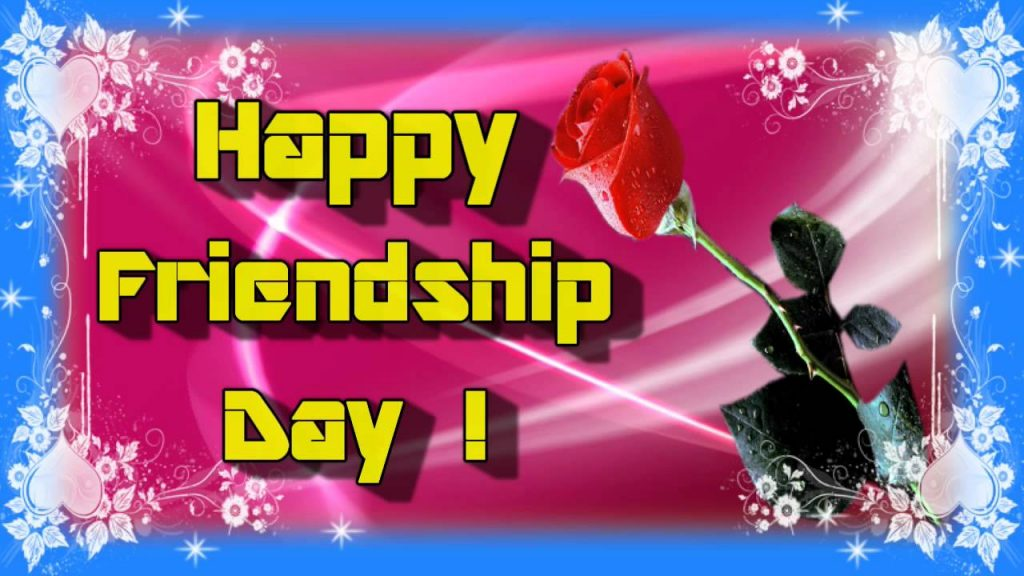 friendship-daygreeting-cards-download