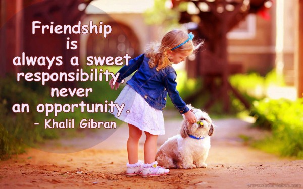 friendship-image-with-quote-600x375