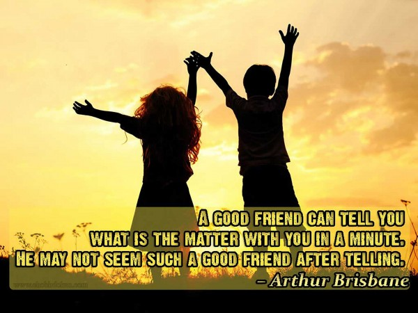 friendship-quote-image-600x450