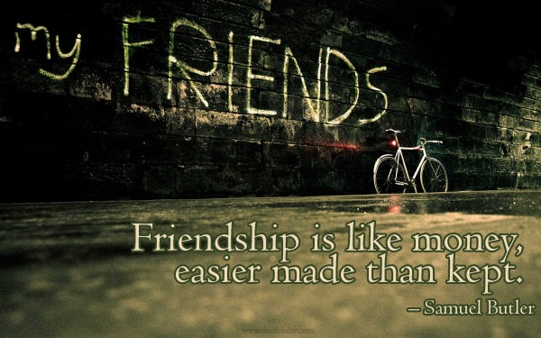 friendship-quote-images