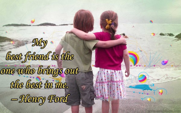 friendship-quotes-image-600x375