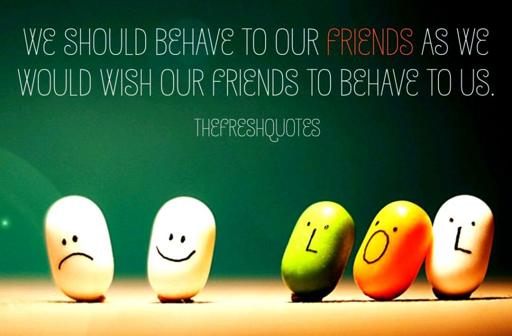friendship-quotes-in-english