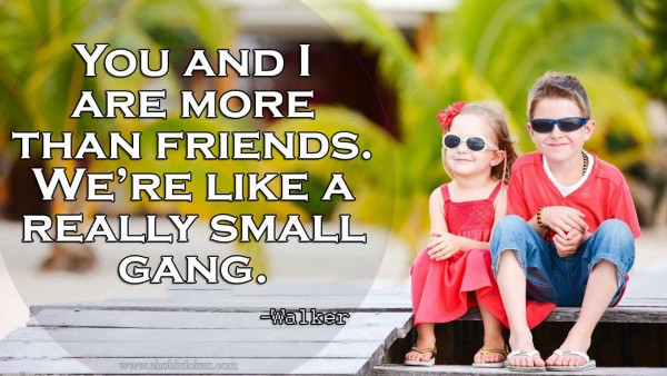 friendship-quotes-pictures-600x338
