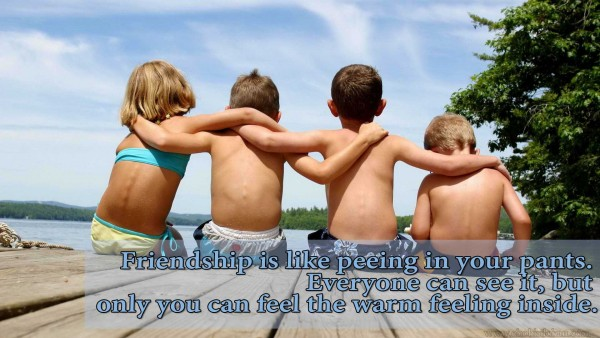 friendship-quotes-with-image-600x338
