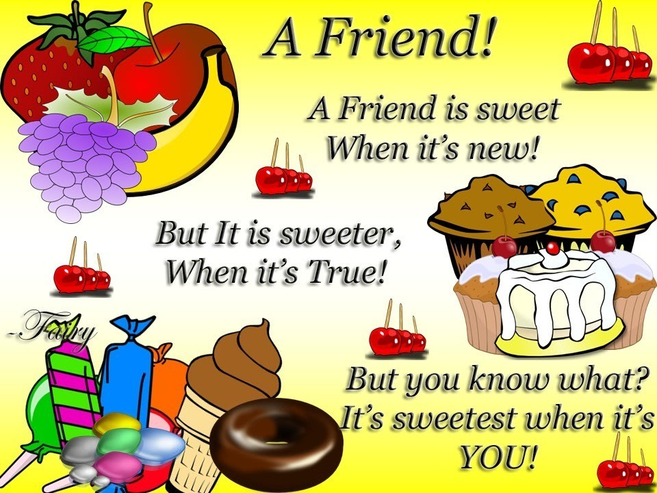 happy-friendship-day-2016-wishes-new-pics