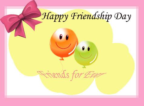 happy-friendship-day-cards2016