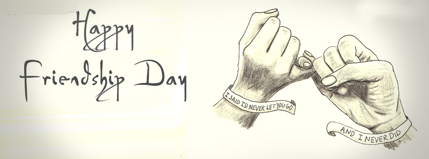 happy-friendship-day-fb-cover