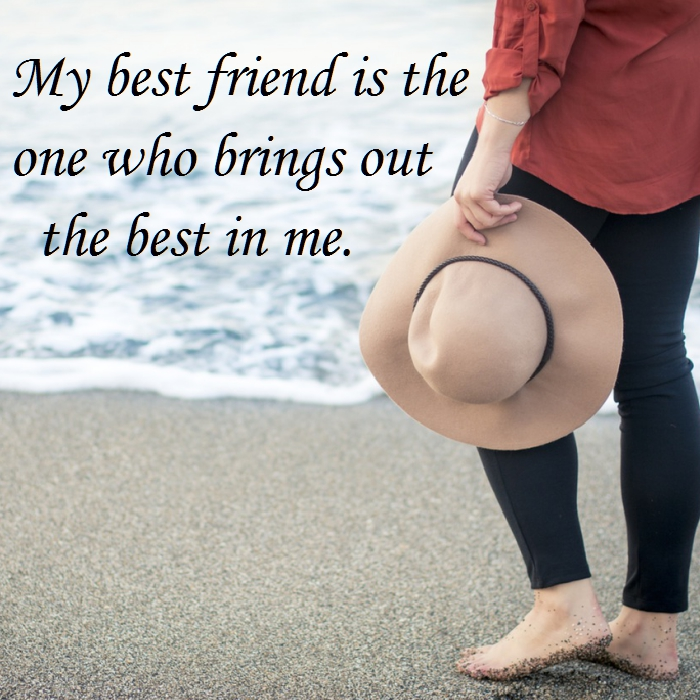 quote-about-friendship