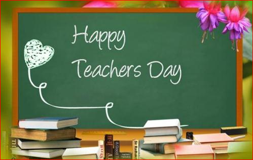 happy-teachers-day-2016