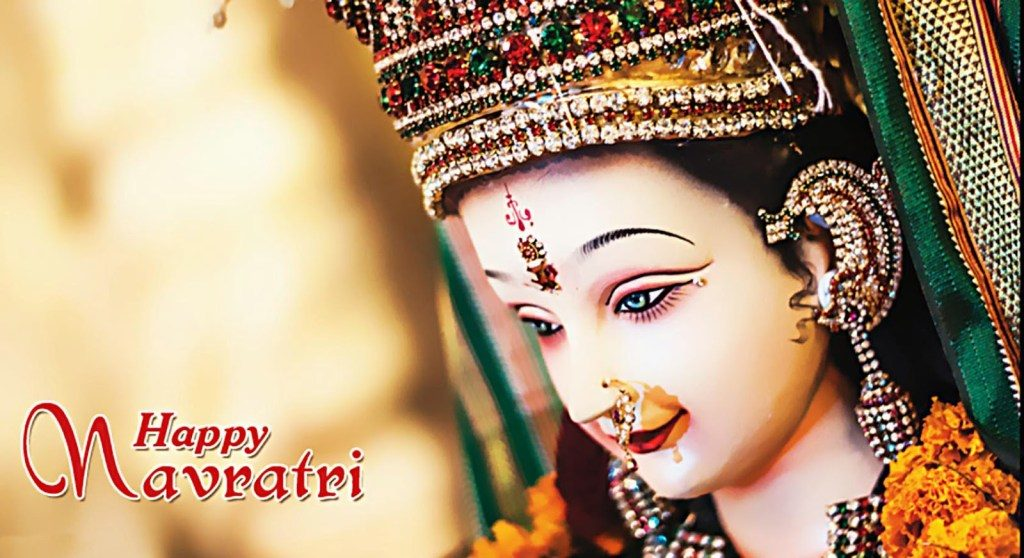 happy-navratri-maa-durga-hd-images-wallpapers-free-download