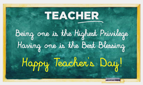 Happy-Teachers-Day-Quotes-Wishes-Images-Messages-SMS-Greetings-Card