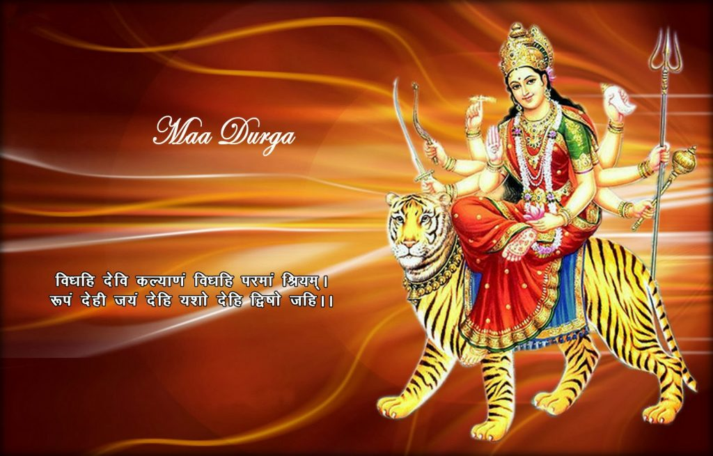 maa-durga-navratri-wallpapers