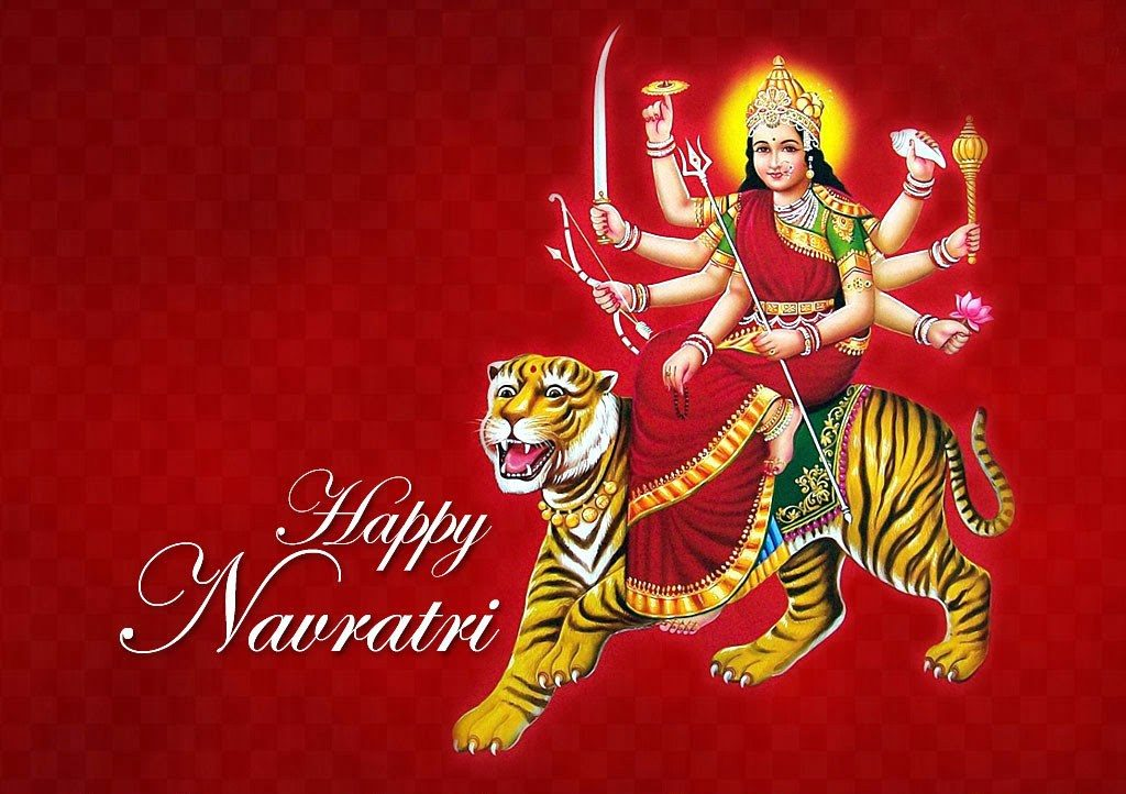 navratri-maa-durga-hd-images-wallpapers-free-download-top-3