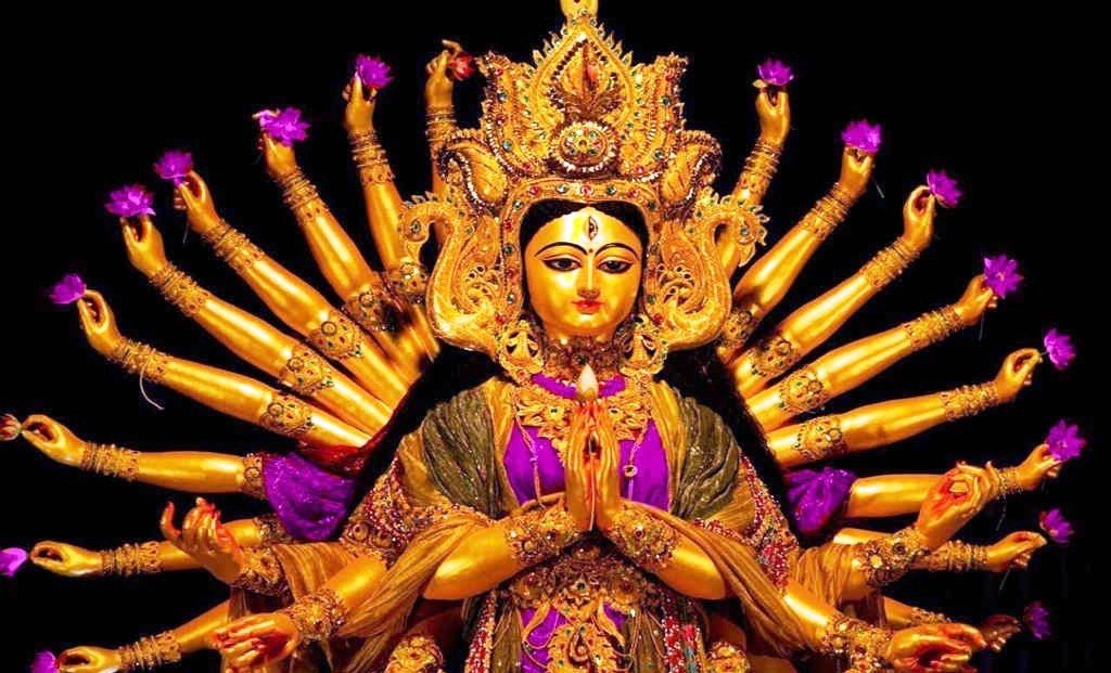 navratri-maa-durga-hd-images-wallpapers-free-download-top1