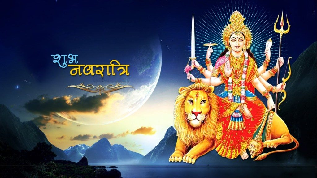 navratri-maa-durga-hd-images-wallpapers-free-download-top2