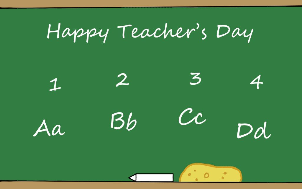 Teachers-Day-HD-Images-Wallpapers-Free-Download-8-2016
