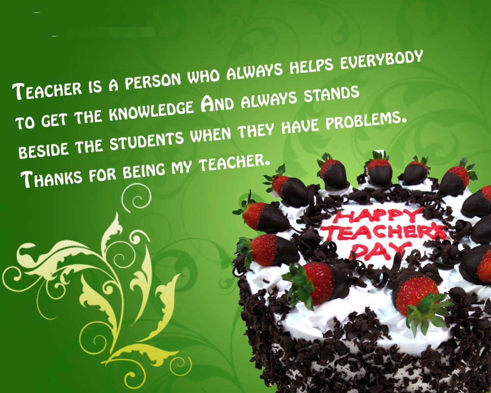 Teachers-Day-HD-Images-Wallpapers-Free-Download-9-2016