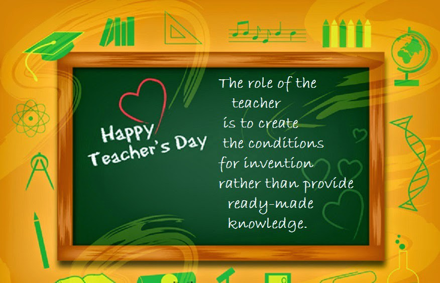 Teachers-Day-HD-Pics-Photos-Free-Download-10-2016