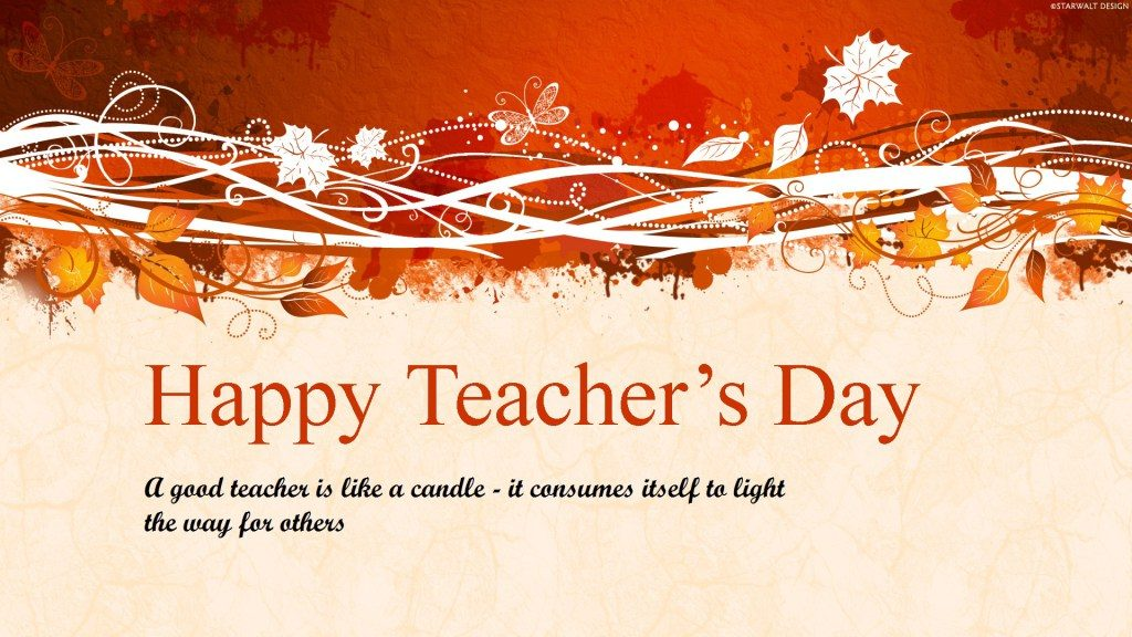 Teachers-Day-HD-Pics-Photos-Free-Download-3