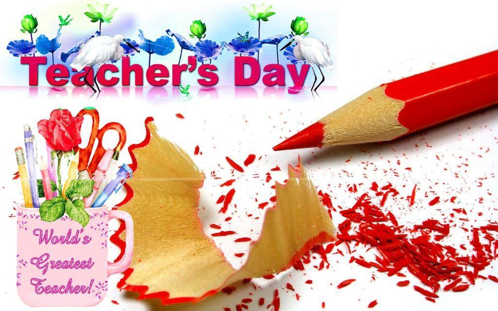 Teachers-Day-HD-Pics-Photos-Free-Download-5