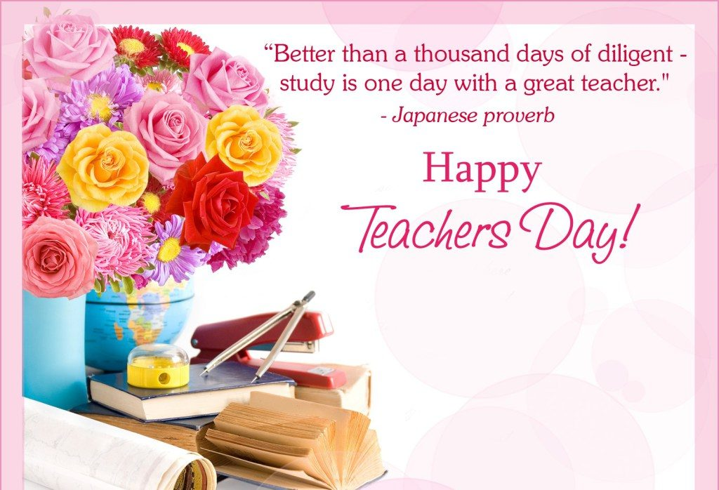 Teachers-Day-HD-Pics-Photos-Free-Download-7