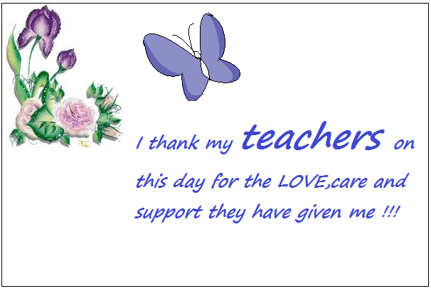 Teachers-day-messages-wallpapers