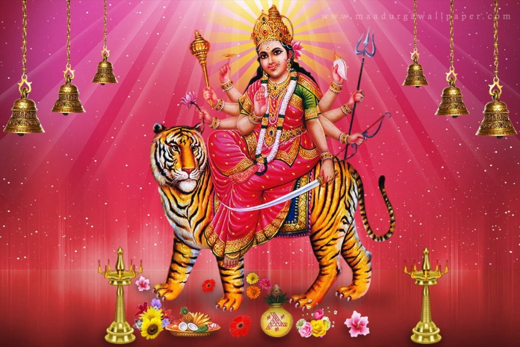 durga-mata-photos-1200x800-durga-mata-photos